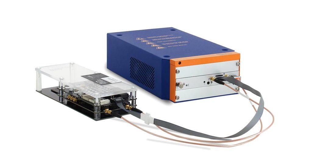 MP300 CL3