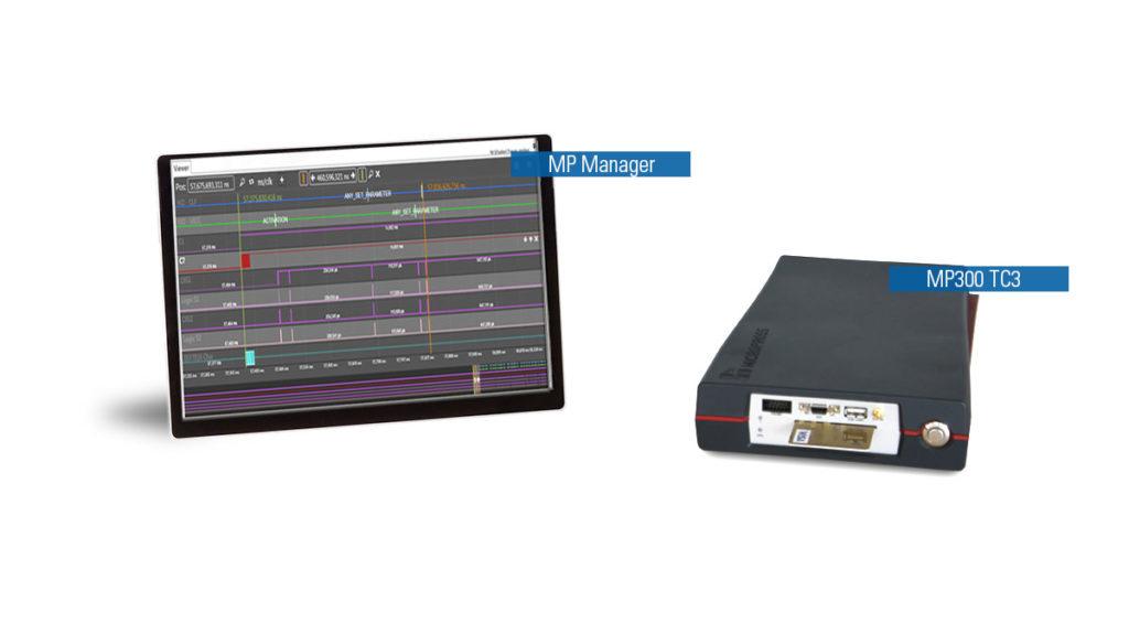 EMV L1 Contact Terminal Protocol