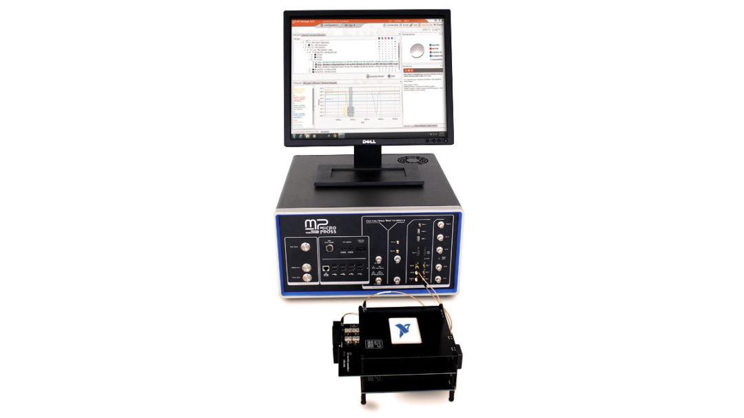 ISO 10373-6 ANALOG PICC