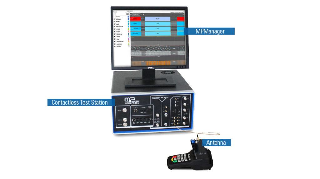 ISO 10373-6 DIGITAL PICC