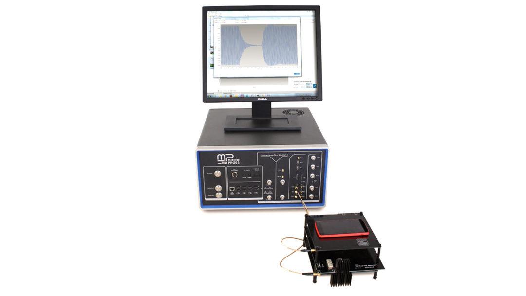 ISO 23917 DIGITAL