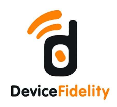 DeviceFidelity