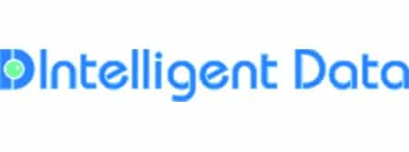 Intelligent-Data