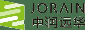 Jorain
