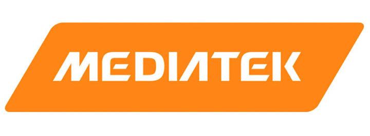 Mediateck