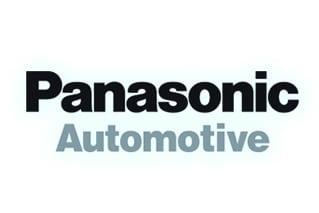PanasonicAutomotive