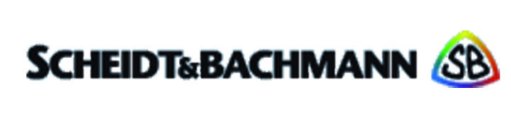 Scheidt_bachmann