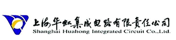 ShanghaiHuahongIntegratedCircuit