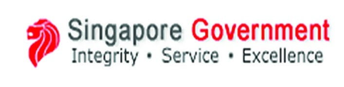 SingaporeGovernment