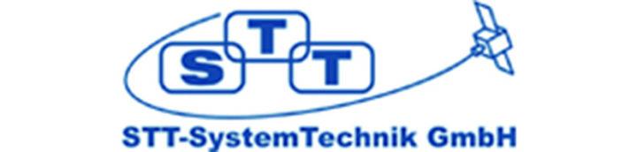 SystemTechnik