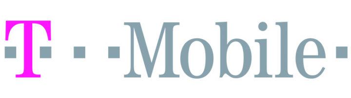TMobile