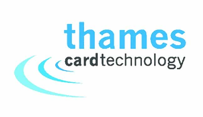 ThamesCardTechnology