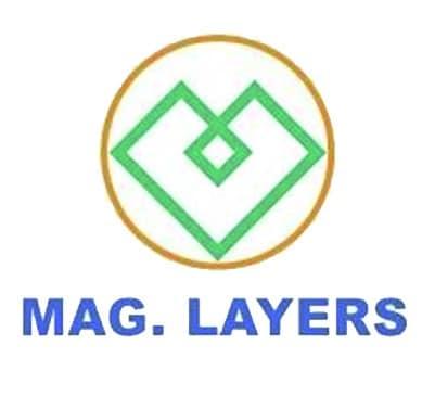 Maglayer