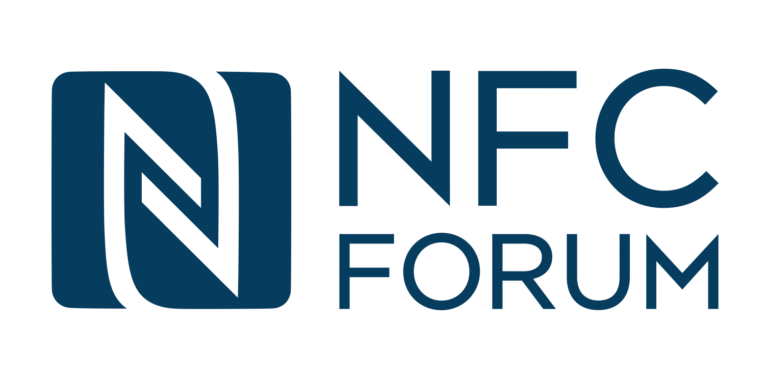 What is NFC Forum?