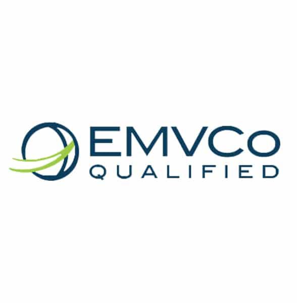 emvco qualified