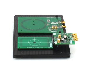 EMV 3.0 antennas
