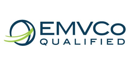 What is EMVCo?