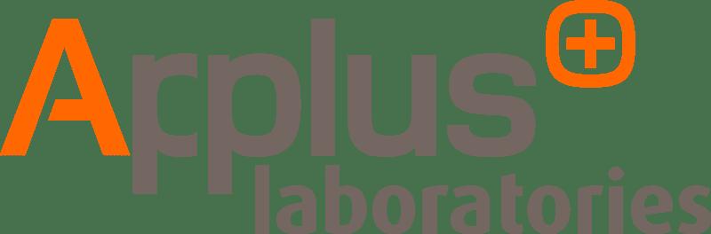 Applus laboratories