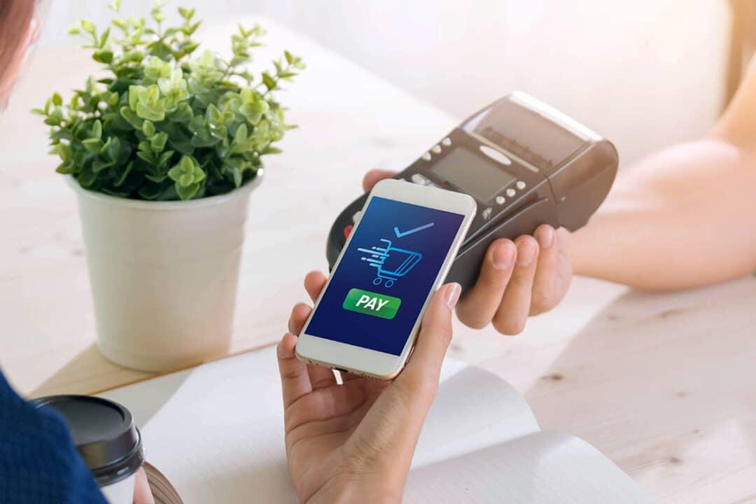 emv pcd analog 3.1a mobile payment